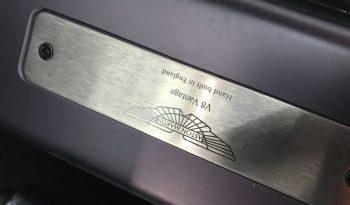 Aston Martin Vantage V8 Vantage Auto full